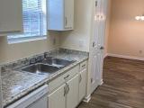 Kitchen_4