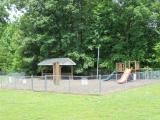 RS_Playground_060813
