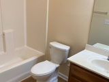 Bathroom_1_110720