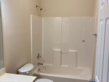 Bathroom_2_110720