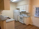 Kitchen_1_110720